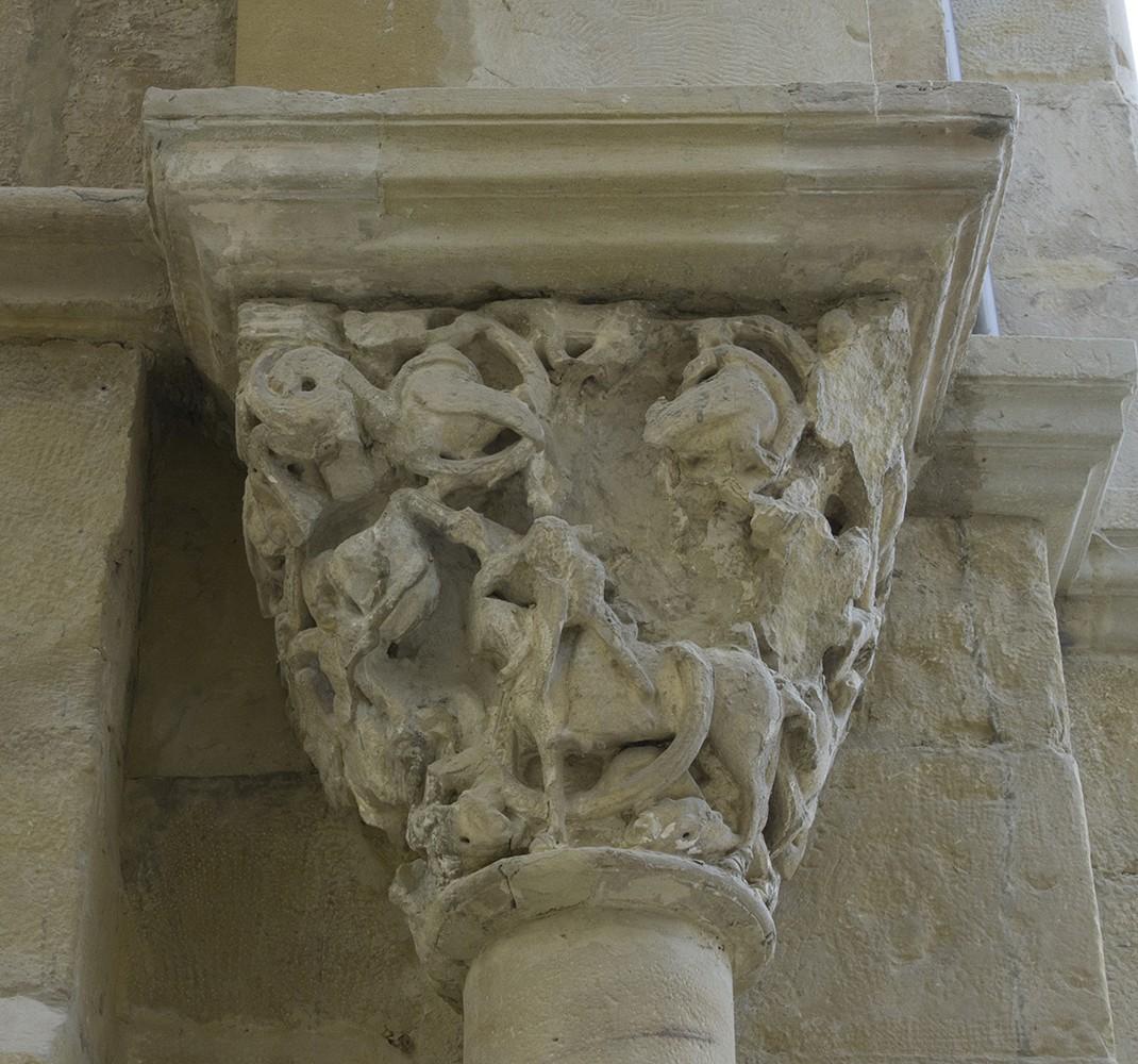 Chapel of Christ